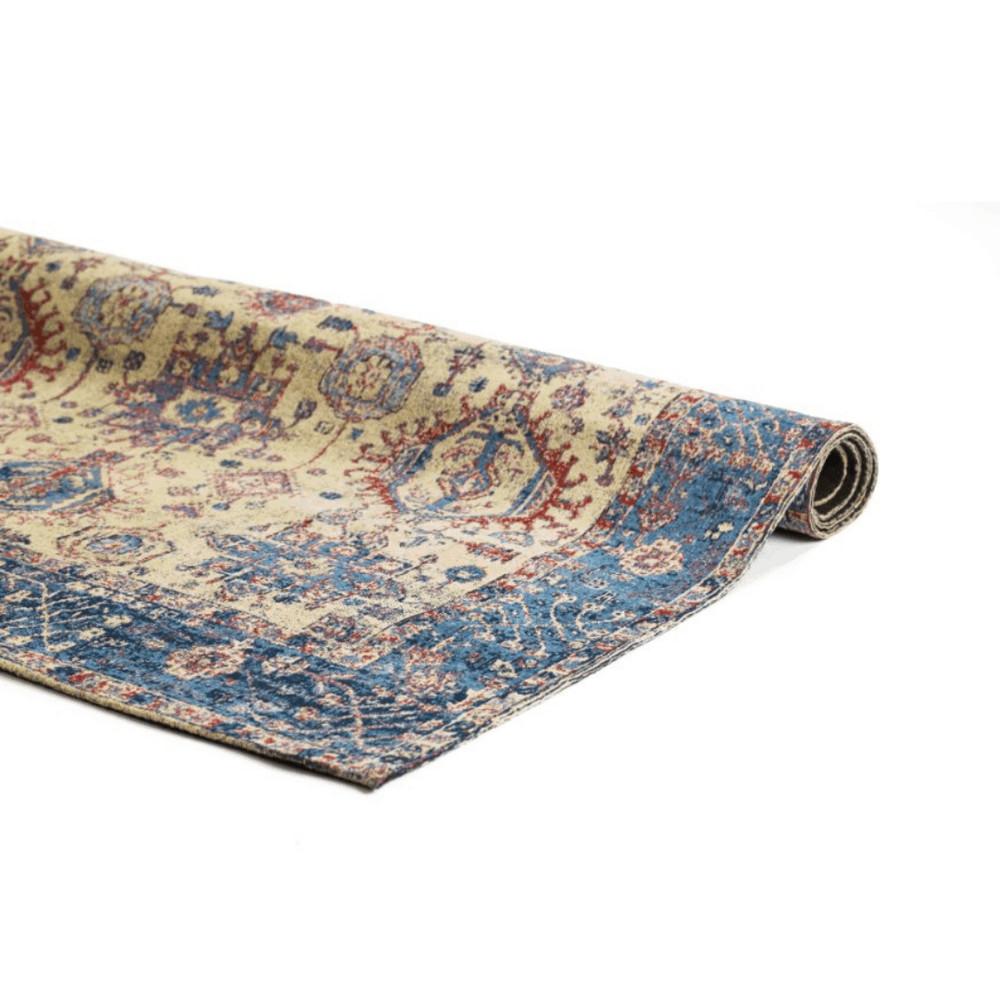 Karpet Marrakech moods collection