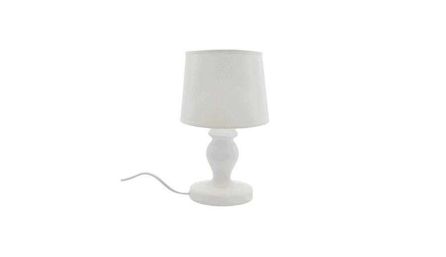 Tafellamp Ari keramiek - Meerdere kleuren