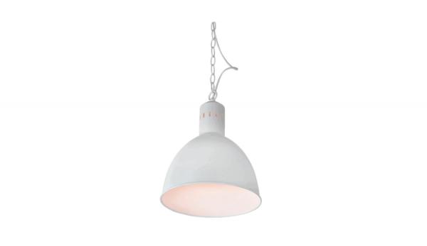 Hanglamp Louise - Metaal - Meerdere kleuren