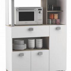 basilic-keukenkast-desserte-kitchen-display-cabinet-bij-meubis-356146-5b801d077a0e7