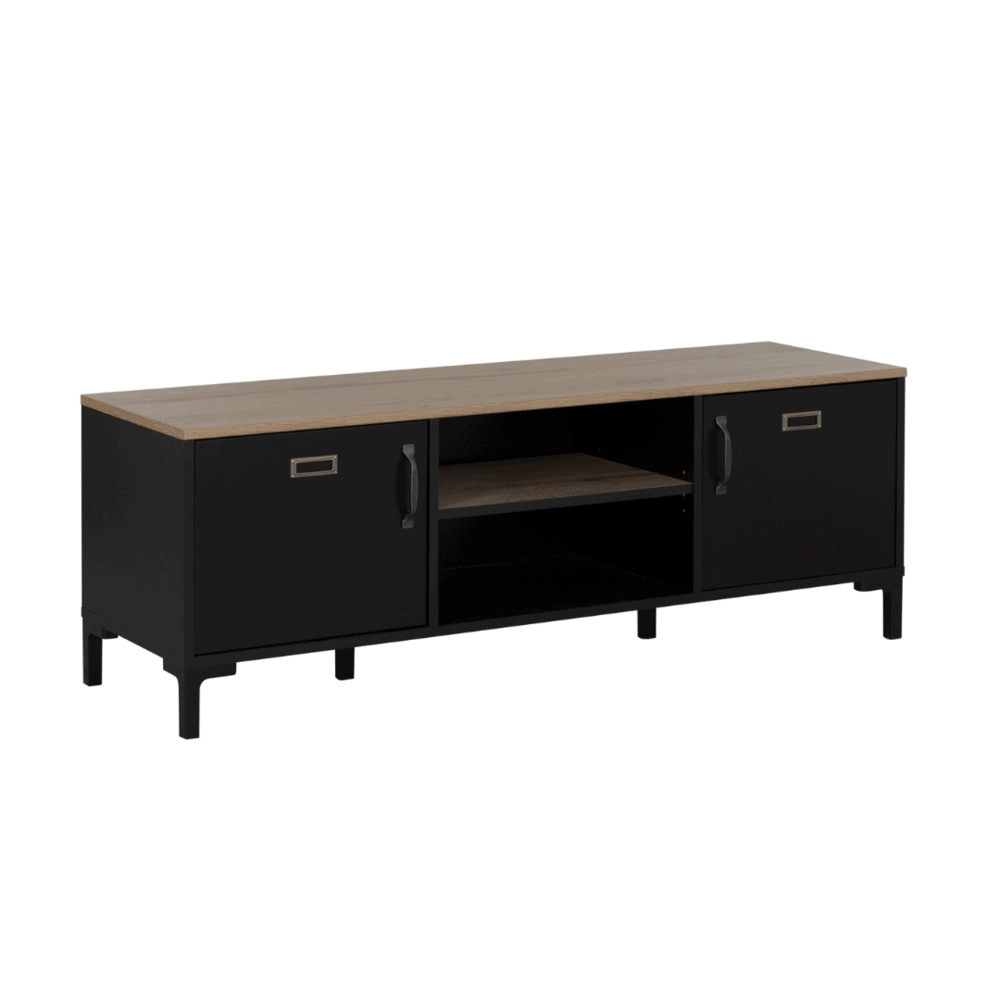 Diagone-Manchester-tv-meubel-voorkant
