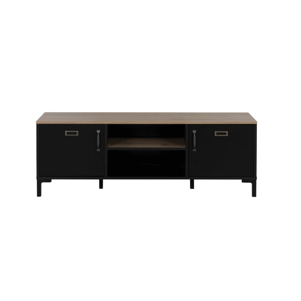 Diagone-Manchester-tv-meubel-voorkant-voor