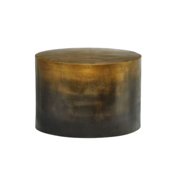 koffietafel cilinder