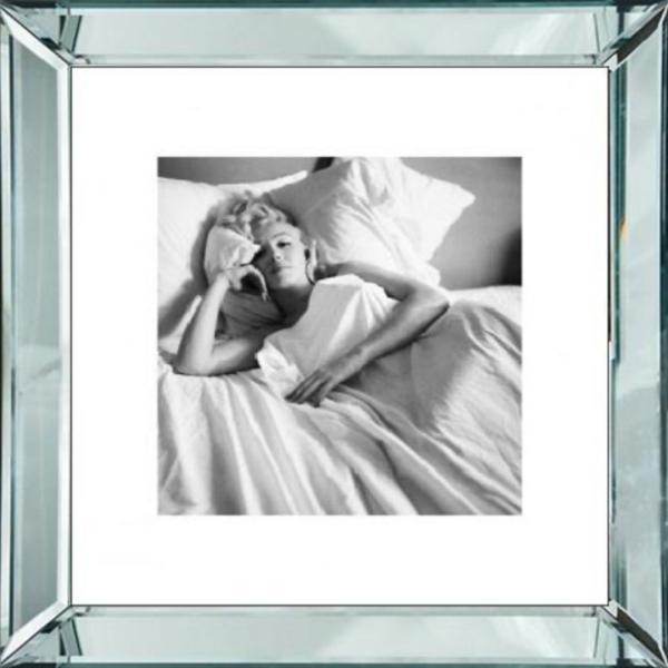 spiegellijst - Marilyn Monroe-3